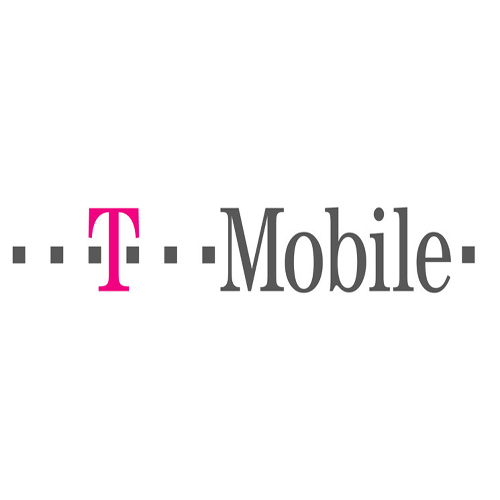 T Mobile Iphone Customer Service
